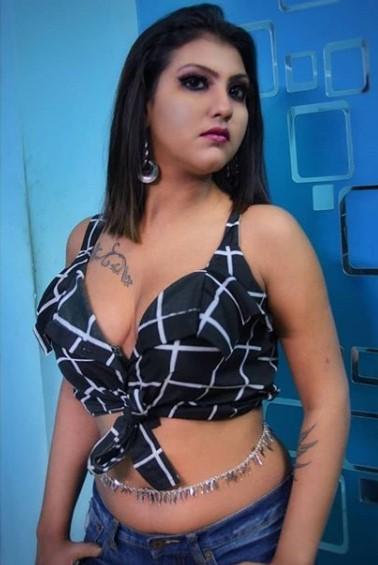 Hot Girls Kolkata