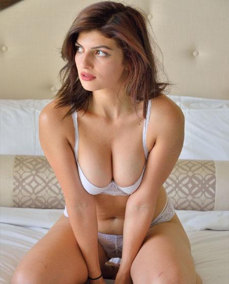 Kolkata model escorts