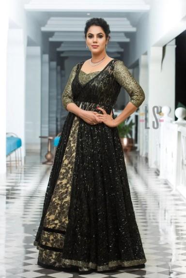 Models Escorts Kolkata